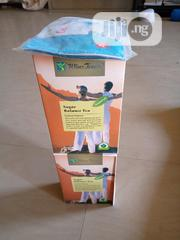 Sugar Balance Tea | Vitamins & Supplements for sale in Abuja (FCT) State, Kabusa