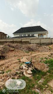650 Sqm (60 × 120) at Hummer Close, Alpha Grace Estate NIHORT Area.   Land & Plots For Sale for sale in Oyo State, Ibadan
