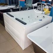 Tubs And Jacuzzis   Plumbing & Water Supply for sale in Lagos State, Lekki Phase 1