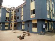 39room Hostel At IMSU For Sale | Commercial Property For Sale for sale in Imo State, Owerri