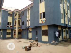 39room Hostel At IMSU For Sale   Commercial Property For Sale for sale in Imo State, Owerri