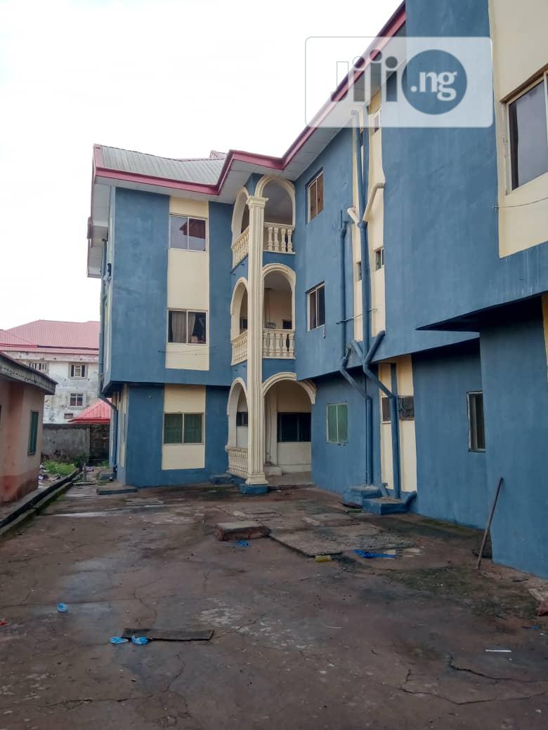 39room Hostel At IMSU For Sale | Commercial Property For Sale for sale in Owerri, Imo State, Nigeria
