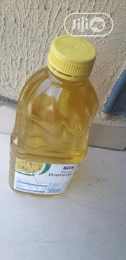 Cooking Oil | Meals & Drinks for sale in Lagos State, Ajah