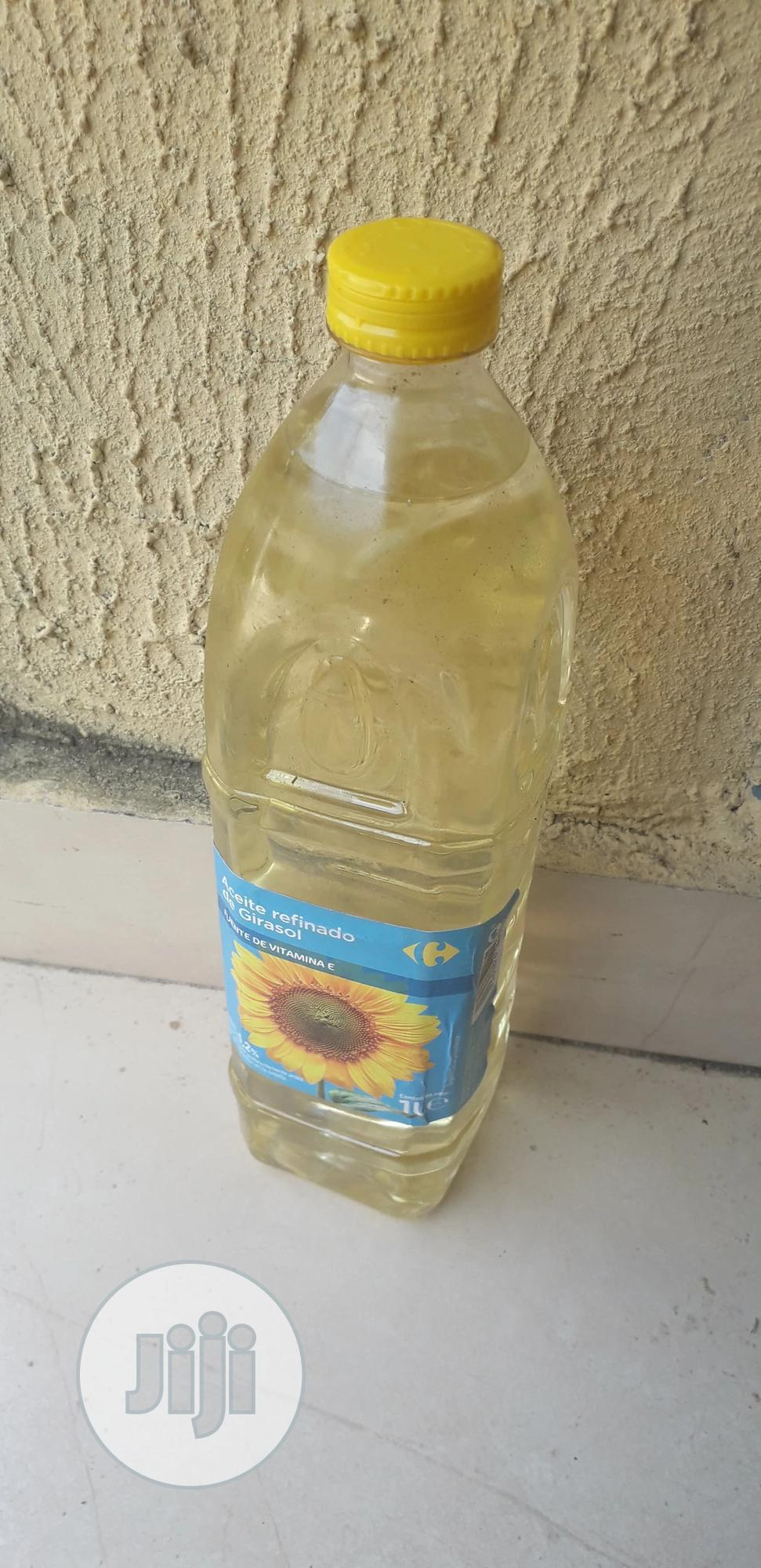 Cooking Oil | Meals & Drinks for sale in Ajah, Lagos State, Nigeria