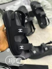 High Quality Gucci Sandals | Shoes for sale in Lagos State, Surulere