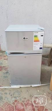 LG Standing Fridge Gc-131dg | Kitchen Appliances for sale in Kwara State, Ilorin East