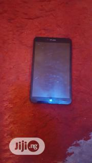 InnJoo Leap4 16 GB Black   Tablets for sale in Lagos State, Alimosho