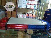 Original Bar Light Led 2ft | Security & Surveillance for sale in Lagos State, Lekki Phase 2