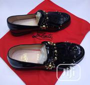 Original Quality Men Designers Shoe | Shoes for sale in Abuja (FCT) State, Garki 2