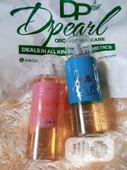 Victoria's Secret Unisex Spray 250 ml | Fragrance for sale in Lagos State, Isolo
