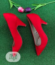 Kitten Heels Shoes | Shoes for sale in Lagos State, Surulere