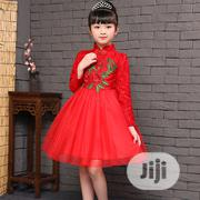 Princess Dress | Children's Clothing for sale in Lagos State, Ikeja