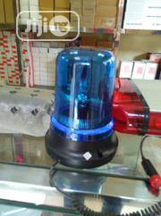Original Warning Light | Security & Surveillance for sale in Lagos State, Magodo