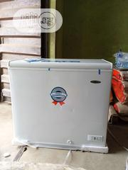 Haier Thermocool | Kitchen Appliances for sale in Lagos State, Ojo