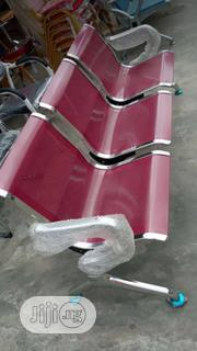 Good Airport Chair | Furniture for sale in Lagos State, Victoria Island