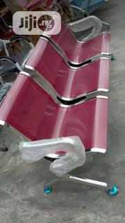 Quality Airport Chair | Furniture for sale in Lagos State, Ikeja