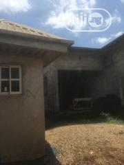 Uncompleted House With Guest Chalet and 2 Room Bq in Owerri | Houses & Apartments For Sale for sale in Imo State, Owerri