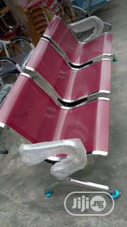Good Airport Chair | Furniture for sale in Lagos State, Lagos Island