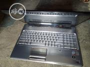 Laptop HP Pavilion Dv7 4GB Intel Core 2 Duo HDD 320GB | Laptops & Computers for sale in Lagos State, Ikeja