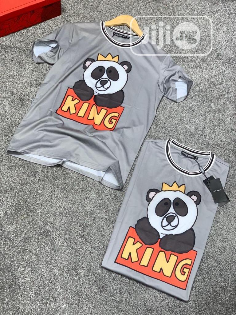 High Quality Men's Top | Clothing for sale in Lagos Island, Lagos State, Nigeria