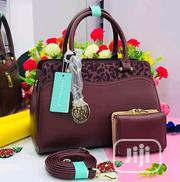 Miss Joyce | Bags for sale in Edo State, Ekpoma