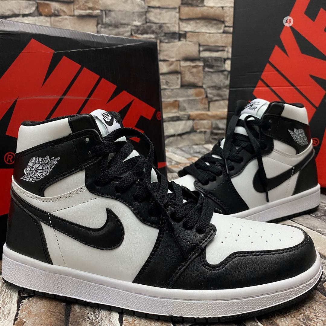 Nike Designer Sneakers
