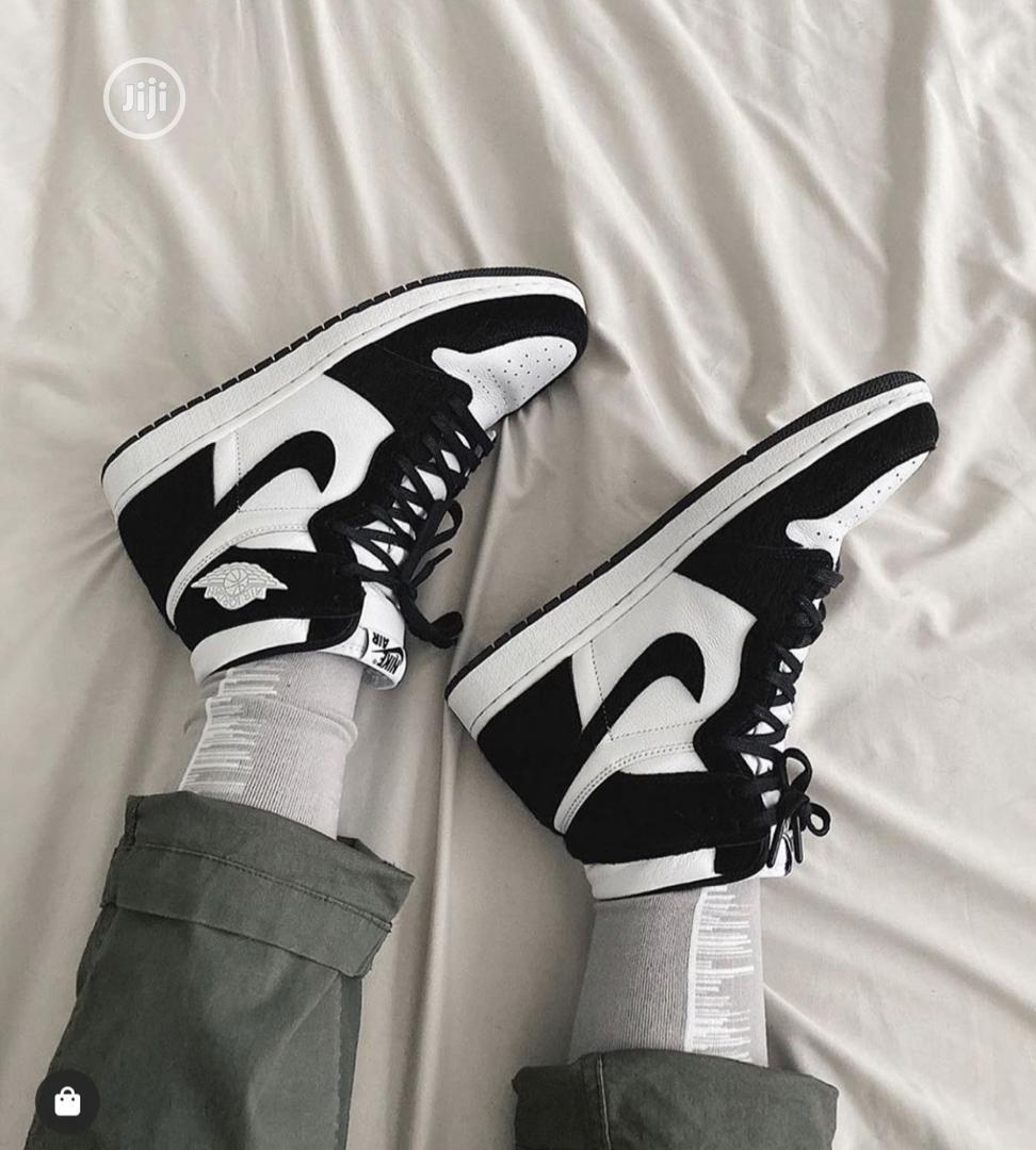 Nike Designer Sneakers   Shoes for sale in Magodo, Lagos State, Nigeria