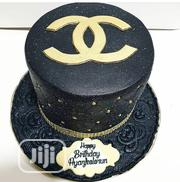 Tasty Fondant Cakes | Party, Catering & Event Services for sale in Lagos State, Oshodi-Isolo
