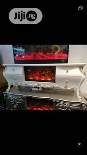Tv Shelve Sam Bright Ent | Furniture for sale in Lagos State, Ojo
