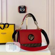 Fendi Designer Female Bag | Bags for sale in Lagos State, Magodo