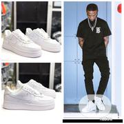 High Quality Nike Designer Men's Canvas | Shoes for sale in Lagos State, Lagos Island
