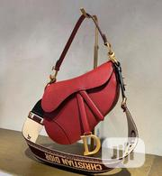 Christian Dior Designer Ladies Bag | Bags for sale in Lagos State, Magodo