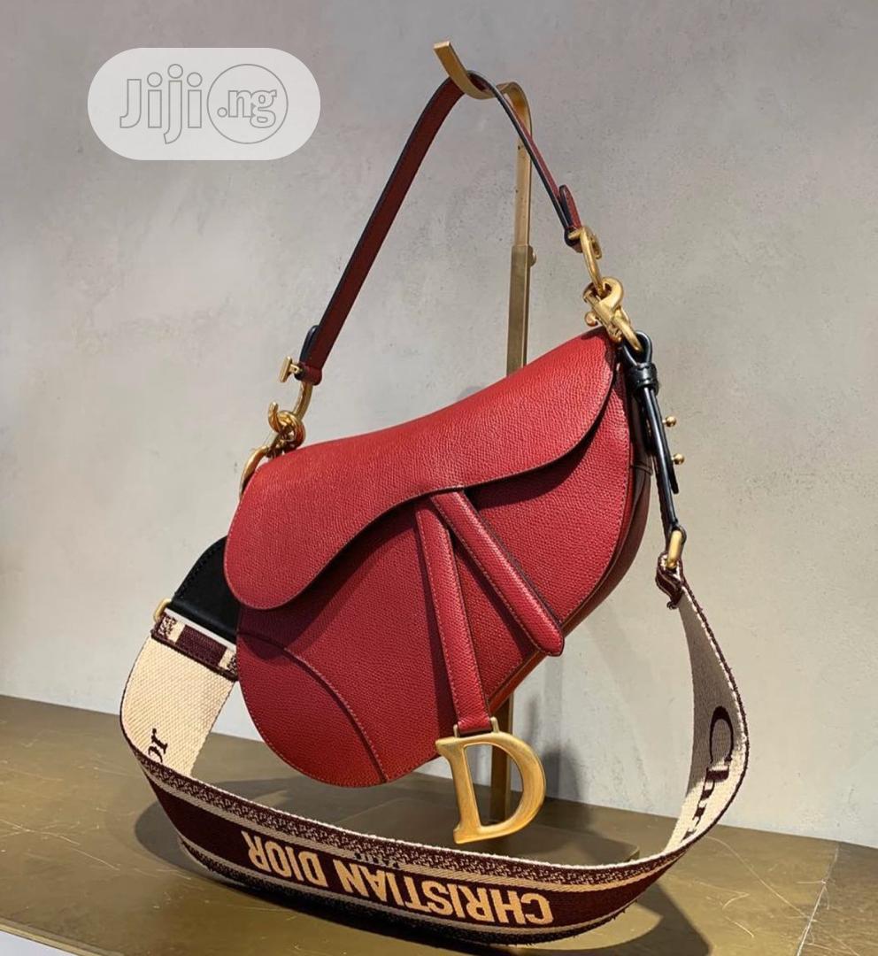 Christian Dior Designer Ladies Bag