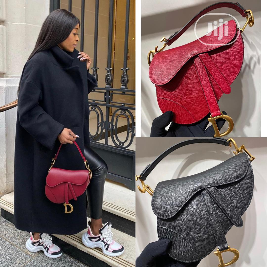 Christian Dior Designer Ladies Bag | Bags for sale in Magodo, Lagos State, Nigeria