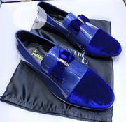 Original Quality Men Designers Shoe | Shoes for sale in Lagos State, Surulere