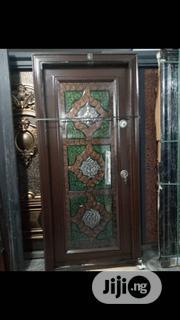 Classic Turkey Doors | Doors for sale in Lagos State, Ikoyi