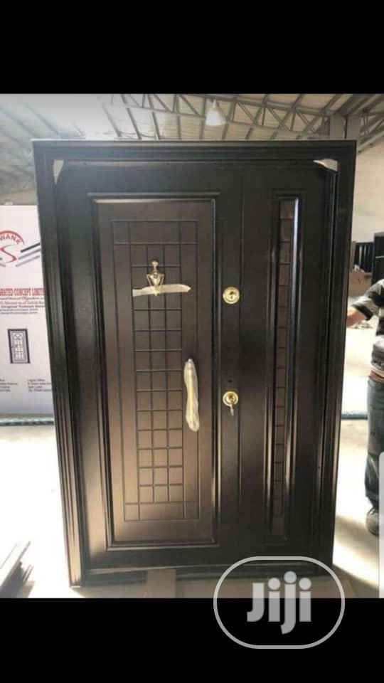 Classic Turkey Doors | Doors for sale in Ikoyi, Lagos State, Nigeria
