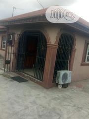 3bedroom Flat Fence And Gate At Ayobo | Houses & Apartments For Sale for sale in Lagos State, Alimosho