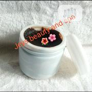 Whitening Black Soap | Bath & Body for sale in Lagos State, Surulere