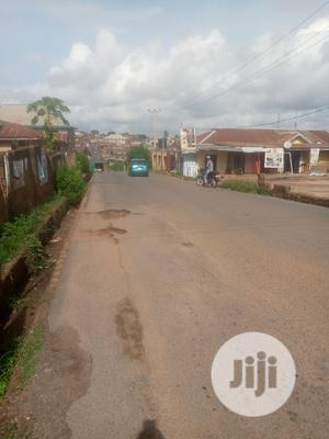 One Plot Of Land Within Ajibode, Agreement And Survey Plan | Land & Plots For Sale for sale in Oyo State, Ibadan