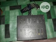 Strong Decoder | TV & DVD Equipment for sale in Abuja (FCT) State, Zuba