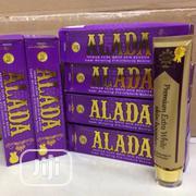 ALADA Booster Cream | Skin Care for sale in Lagos State, Amuwo-Odofin