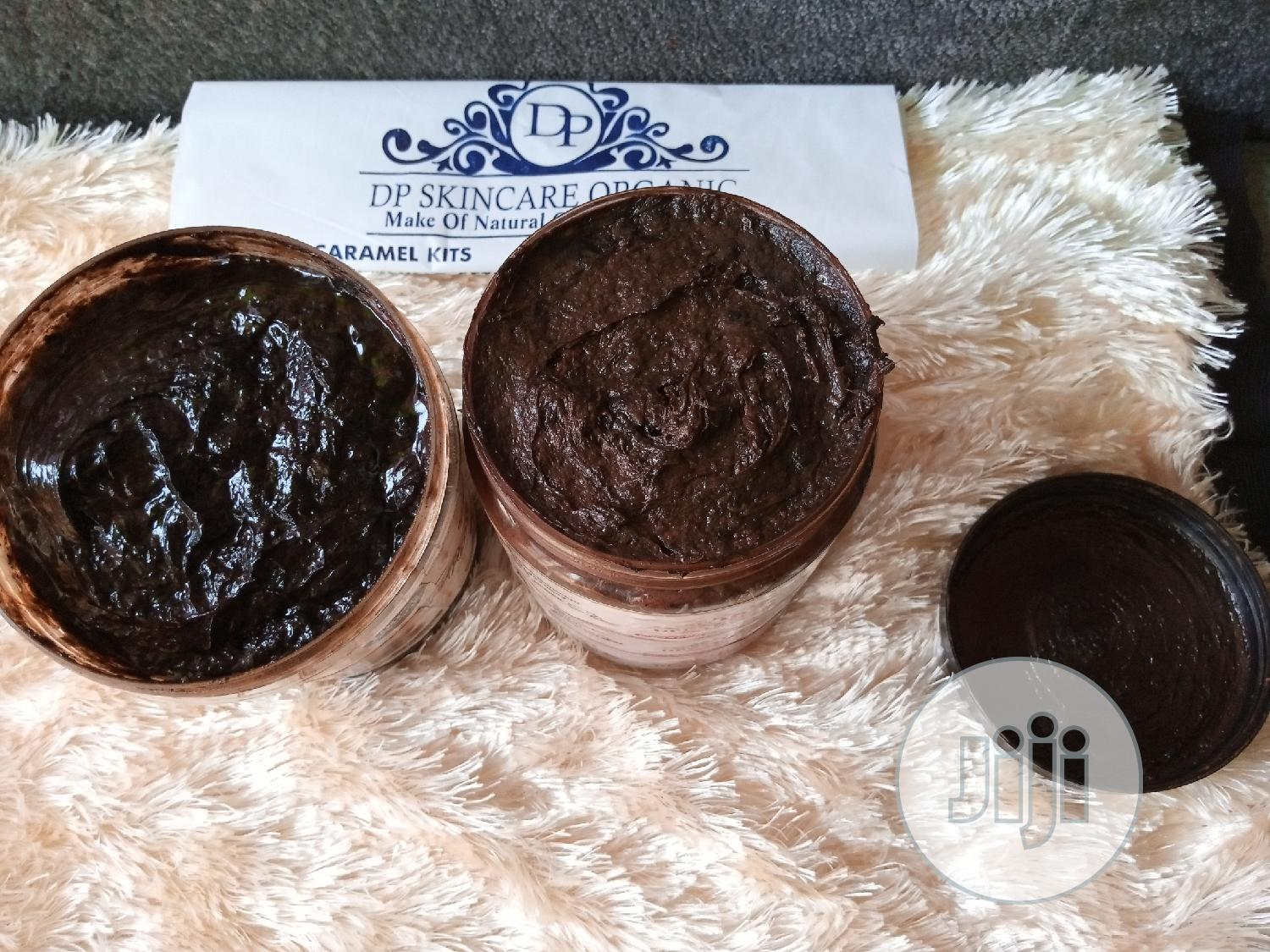 Whitening & Glowing Black Soap | Bath & Body for sale in Isolo, Lagos State, Nigeria