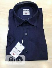 Short Sleeve Men's Shirts   Clothing for sale in Lagos State, Lagos Island