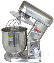 10 Litter Cake Mixer | Restaurant & Catering Equipment for sale in Lagos State, Ojo