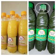 Naturally Made Drinks That Keep You Healthy Especially Now! | Meals & Drinks for sale in Abuja (FCT) State, Gwarinpa