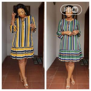 Women Free Gown | Clothing for sale in Lagos State, Magodo