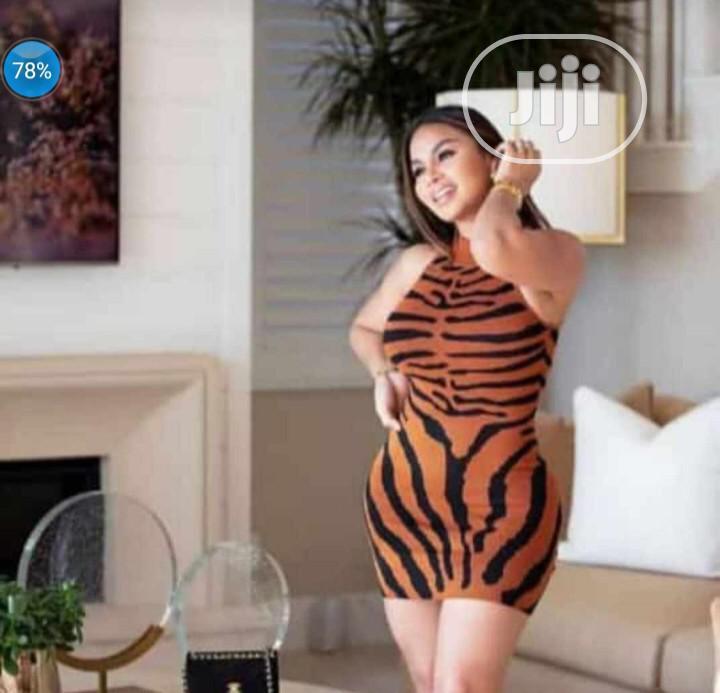 Fashion Gown Dress Available | Clothing for sale in Lagos Island (Eko), Lagos State, Nigeria