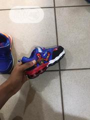 Sneakers Available | Children's Shoes for sale in Abuja (FCT) State, Gaduwa