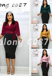Charmed Inspired 5   Clothing for sale in Lagos State, Agboyi/Ketu